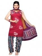 Online Handloom Cotton Salwar Kameez_37