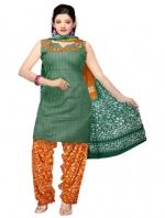 Online Handloom Cotton Salwar Kameez_38