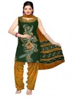 Online Hnadloom Cotton Salwar Kameez_27