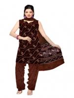 Online Hnadloom Cotton Salwar Kameez_28