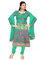 Online Jaipuri Salwar Kameez_1