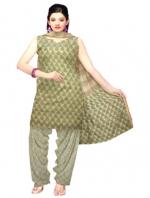 Online Jaipuri Salwar Kameez_21