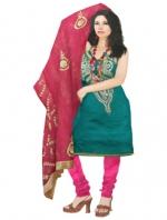 Online Jaipuri Salwar Kameez_22