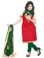 Online Jaipuri Salwar Kameez_23