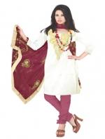 Online Jaipuri Salwar Kameez_25