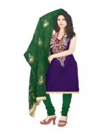Online Jaipuri Salwar Kameez_26