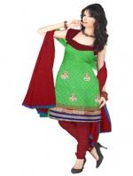 Online Jaipuri Salwar Kameez_27