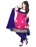 Online Jaipuri Salwar Kameez_28