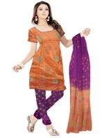 Online Jaipuri Salwar Kameez_2