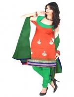Online Jaipuri Salwar Kameez_30