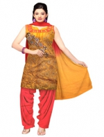 Online Jaipuri Salwar Kameez_3