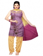 Online Jaipuri Salwar Kameez_4