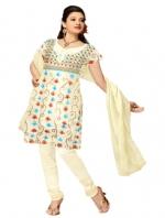 Online Jaipuri Salwar Kameez_6