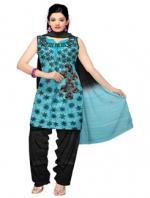 Online Jaipuri Salwar Kameez_7