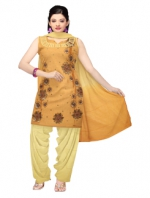 Online Jaipuri Salwar Kameez_8