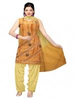 Online Jaipuri Salwar Kameez_9
