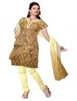 Online Jaipuri Silk Salwar Kameez_14