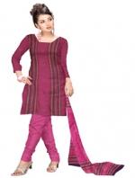Online Jaipuri Silk Salwar Kameez_32