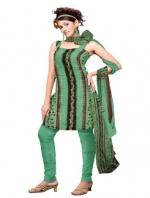 Online Jaipuri Silk Salwar Kameez_34
