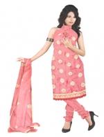Online Jaipuri Silk Salwar Kameez_39