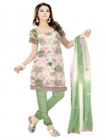 Online Jaipuri Silk Salwar Kameez_40