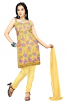 Jamdani Cotton_10