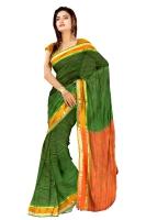 kanchi cotton sarees_12