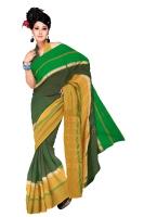kanchi cotton saree_13