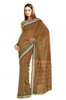 Kanchi Cotton Saree_2