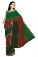 Kanchi Cotton Saree_6