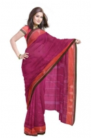 Kanchi Cotton Saree_7