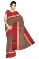 Kanchi Cotton Saree_8