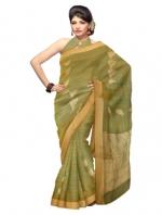 Kanchi Cotton Sarees_20