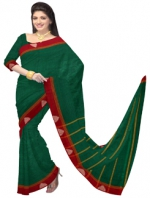 Kanchi Cotton Sarees_21