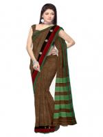 Kanchi Cotton Sarees_22