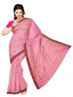 Kanchi Cotton Sarees_25