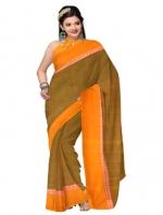 Kanchi Cotton Sarees_26