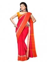 Kanchi Cotton Sarees_28