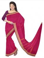 Kanchi Cotton Sarees_30