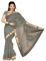 Kanchi Cotton Sarees_38