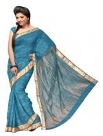 Kanchi Cotton Sarees_40