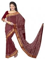Kanchi Cotton Sarees_41