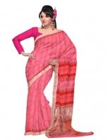 Kanchi Cotton Sarees_42
