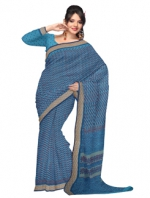 Kanchi Cotton Sarees_43