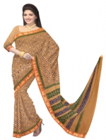 Kanchi Cotton Sarees_44