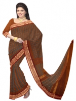 Kanchi Cotton Sarees_45