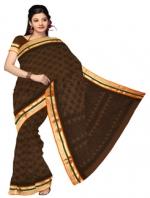 Kanchi Cotton Sarees_46
