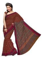 Kanchi Cotton Sarees_47