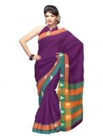 Kanchi Cotton Sarees_48