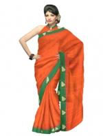 Kanchi Cotton Sarees_49
